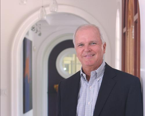 Tony Shipley helped found Queen City Angels after selling his software firm Entek IRD International. The venture capital group has invested $25 million in startup companies since it was established more than 10 years ago.