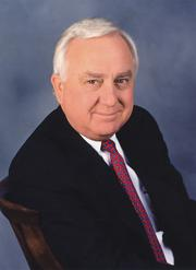 No. 1: Sibcy Cline Inc. & Affiliates   Top local official: Robert Sibcy   2011 home sales: $1.6 billion