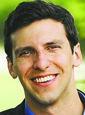City Council member P.G. Sittenfeld has called for a special session to discuss the budget.