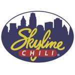 Skyline Chili founder <strong>Lambrinides</strong> dies at 88