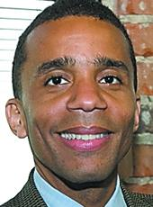"Christopher Smitherman (Ind.)  ""Lowering our income tax is one of the things we need to do. We could also put some small incentives in place for our businesses, like micro-lending at a very low interest rate of 1 or 2 percent. We also have to spend more time asking small business owners what do they need. I'd also like to see us infuse some money into sidewalks and basic infrastructure, such as lights, in our business districts, which will help attract some small businesses. The city's going to have to take some of the risk out of the transaction by being the first in."""