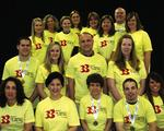 Standard Textile: Cincinnati Healthiest Employer 2011 Finalist