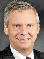 Legacy Trust Act preserves the nest egg