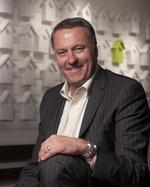 CEO <strong>Tippmann</strong> takes FRCH to emerging markets