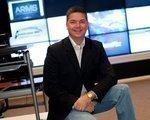 Top Gun Sales Performance to add 200 jobs, buy new HQ