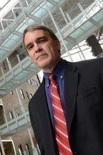University of Cincinnati medical school faces big funding gap