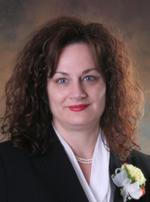 2012 Health Care Heroes finalist - Provider: <strong>Sherry</strong> <strong>Varney</strong>