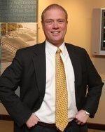 Dinsmore & Shohl hit with $12.6M judgment in Cincinnati