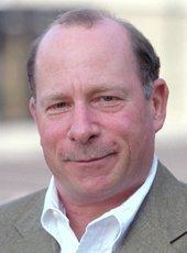 John Westheimer