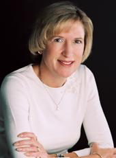 Mary Agnes Wilderotter is a director for Procter & Gamble Co.