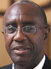Cincinnati City Councilmember Charlie Winburn could run for mayor.