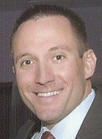 Jeff Wyler buys Lawrenceburg dealership from Kidd