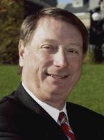Jeff <strong>Wyler</strong> buys Columbus Chevy dealer