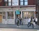 With countersuit, Bearcat Café owner claws back at UC