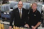 Cincinnati auto supplier looking to fill 100 open jobs