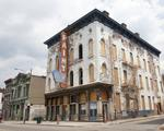 OTR's Color Building to be reborn as upscale sushi bar