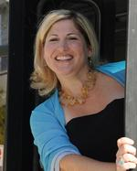 Forty Under 40 winner: <strong>Katy</strong> <strong>Crossen</strong>