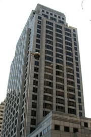 First Financial Center255 E. Fifth St.Square feet available: 36,281