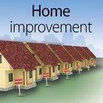 Cincinnati's residential real estate market is making a comeback (Video)