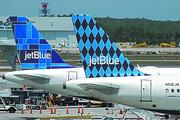 23. JetBlue CEO sees Albuquerque as 'good market' for expansion -JetBlue Airways CEO Dave Barger hinted in April at the airline's possible expansion into the Albuquerque market.