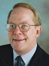 Rich Kiley of Blue Chip Venture Co.