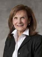 <strong>Kollstedt</strong> applies GE lessons to work ending Alzheimer's