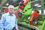 Milacron's big move: As customers rebound, relationships pay off