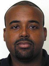 John Moore is owner of Start2Finish.