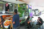 Cincinnati's mobile restaurants will roll on