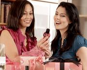 """Loveland-based Pure Romance sells its """"relationship enhancement"""" products through independent reps. The company recently expanded into Puerto Rico and will soon start in South Africa."""