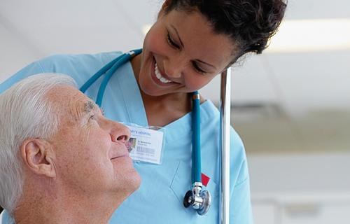 San Jose leads the nation in the health care field with earnings of $61,600 per employee.