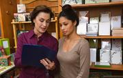 No. 3) Supervisors of retail sales workersJob openings: 475