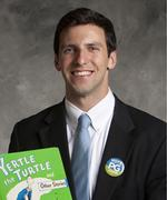 Meeting with Sittenfeld gives publisher insight on council business