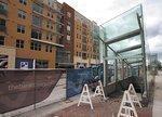 Laying the groundwork for Cincinnati's development wave