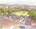 Can Cincinnati's Washington Park do what Fountain Square did?