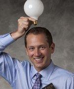 Greater Cincinnati Venture Association elects VanDrake president