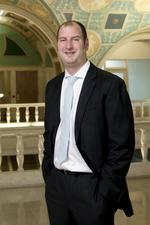 Fourth-generation owner Jacob <strong>Warm</strong> brings new openness to JDL <strong>Warm</strong> Construction