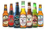 Ohio boosts Yuengling to largest U.S. brewer