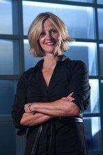 Landor's <strong>Zalla</strong> promoted to CEO