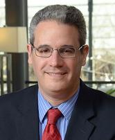Aaron Herzig