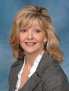 Aimee Pelletier