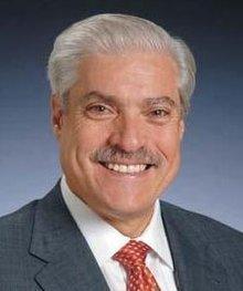 Alan Piker