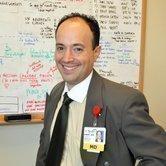Alberto Espay, MD, MSc