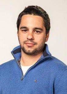 Aleksandar Jovic