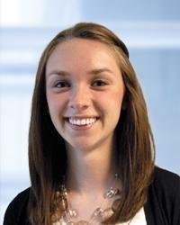Allison Breitenbech