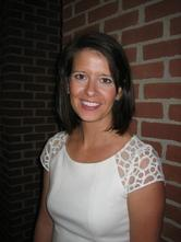 Amanda Bentley Fessler