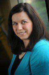 Amanda Roehl