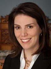 Amy Miller Dehan