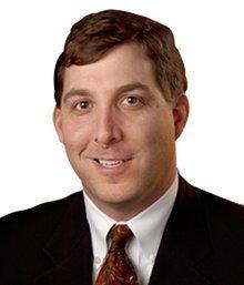 Andrew Giannella