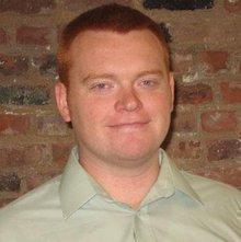 Andrew Schecter